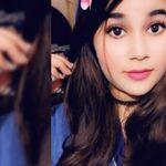 Blog by jiya