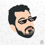 Waleed Mostafa - وليد مصطفى