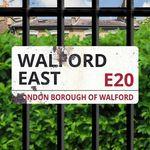 Walford East - EastEnders