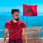 WaliD El Harsal | وليد الهرسال