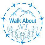 Walk About NI