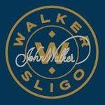 Walker1781
