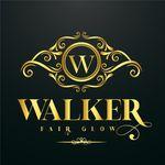 Walker_whitening_lotion