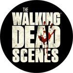 Walking Dead Scenes