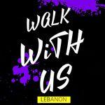 Walk With Lebanon