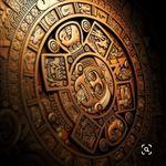 Walter Moroni Tattoo