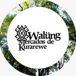 Walung Kurarewe