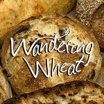 Wandering Wheat Bakery
