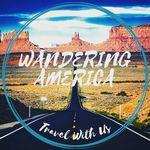 Explore USA || Travel+Nature