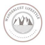 The Wanderlust Lifestyle 🌟