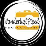 Wanderlust World