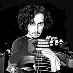Wander Ponzo - Guitar