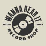 Wanna Hear It Records