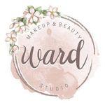 Ward Beauty Studio