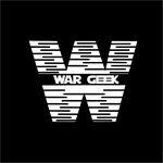War Geek 🔱