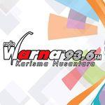 Radio Warna Pasuruan
