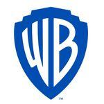 Warner Bros. España