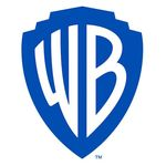 Warner Bros. Turkey