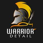 Warrior Detail