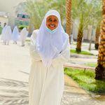Fatima Abdullahi