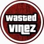 Wasted GTA Vines (18+)