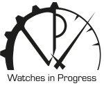 ‼️ WatchesInProgress ‼️