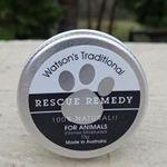 Watsons Natural Animal Remedy