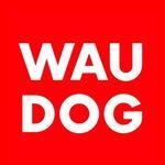 INNOVATIVE DOG ACCESSORIES