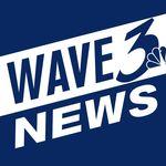 WAVE 3 News