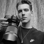 WAYNE ANTHONY   PHOTOGRAPHER