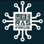 WE33RAS IT Pvt Ltd