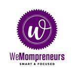 WeMompreneurs |Millennial Moms