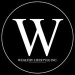 Wealth & Luxury Lifestyle