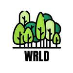 We Are The Wrld