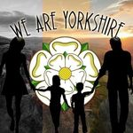We are Yorkshire