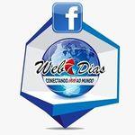 Web Dias