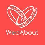 WedAbout.com