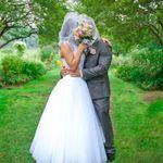 Wedding & Event Photography