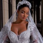 Wedding Dresses Merita