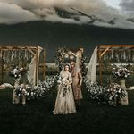 wedding_faces