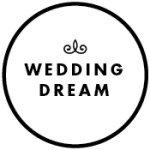 Wedding Dream