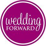 Wedding Forward™ | Bridal Blog