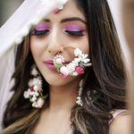 Wedding_Buzz