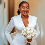 DE REAL WEDDINGS NIGERIA