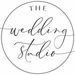 The Wedding Studio Carmel