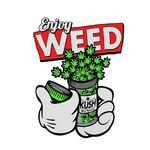 Weed Enjoy 🤙🍁🔞