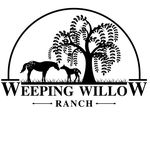Weeping Willow Ranch