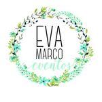 Eva Marco