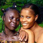 Ibadanphotographer