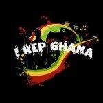 We Rep Ghana